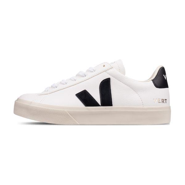 Tenis-Vert-Campo-Chromefree-White-Black-0890420067925_1
