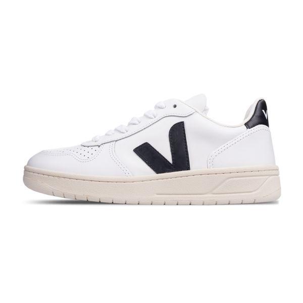 Tenis-Vans-Vert-V-10-Couro-Extra-White-Black-0890420067987_1
