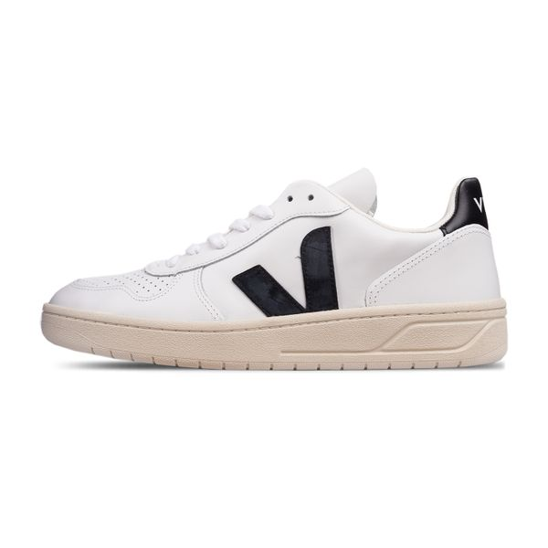 Tenis-Vans-Vert-V-10-Couro-Extra-White-Black-0890420068052_1