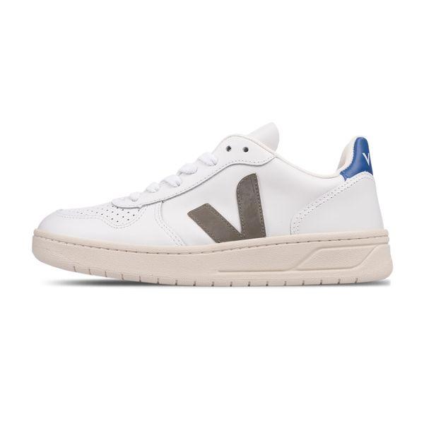 Tenis-Vert-V-10-Couro-Extra-White-Kaki-Indigo-0890420068182_1