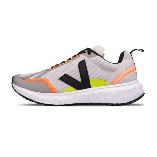 Tenis-Vert-Condor-Alveomesh-Light-Grey-Black-0890420071458_1