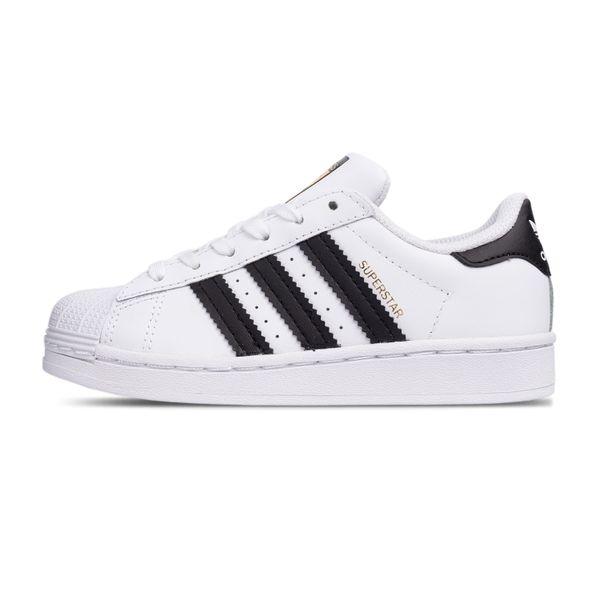 Tenis-Adidas-Superstar-C-FU7714_1