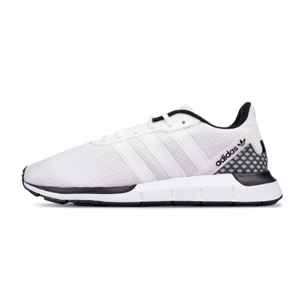 Tenis-Adidas-Swift-Run-Rf-FV9224_1