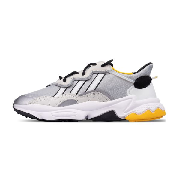 Tenis-Adidas-Ozweego-FV9649_1