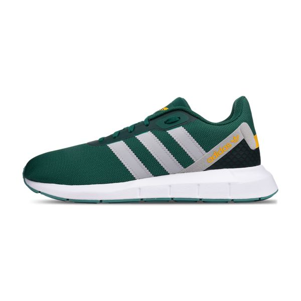 Tenis-Adidas-Swift-Run-Rf-FW1463_1