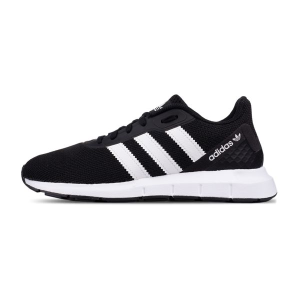 Tenis-Adidas-Swift-Run-FW1705_1