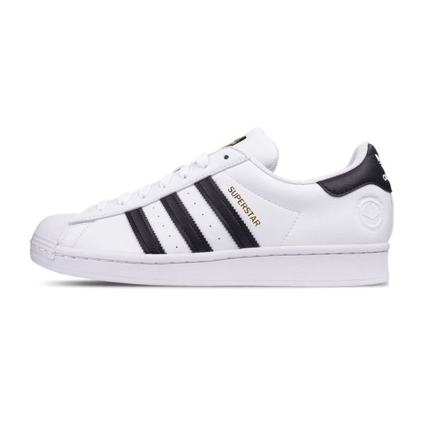 Tenis-Adidas-Superstar-Vegan-FW2295_1