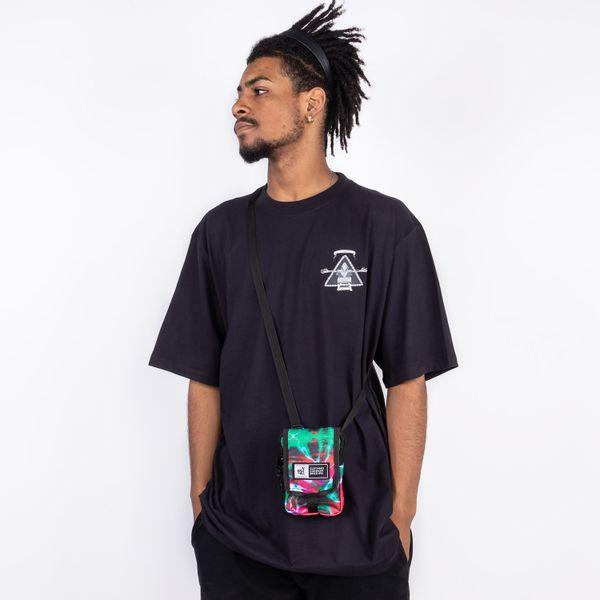 Camiseta-A-X-Feto-0890420087558_1