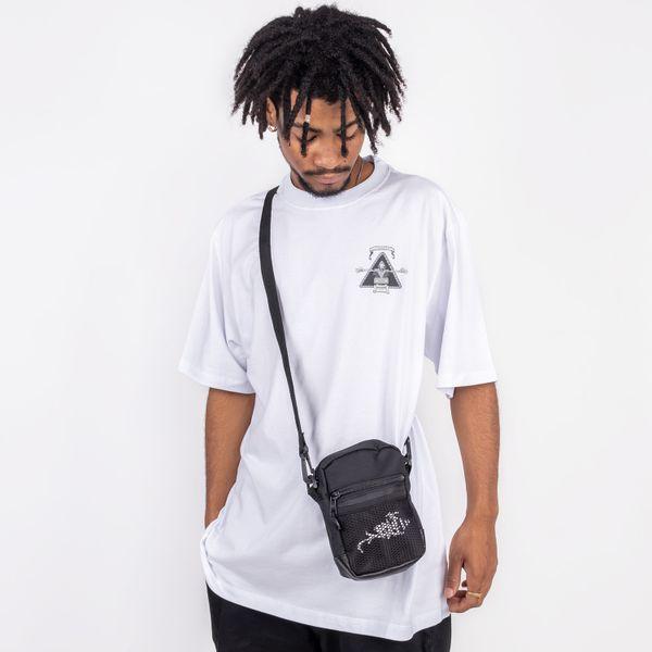 Camiseta-A-X-Feto-0890420087596_1