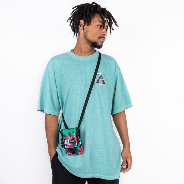 Camiseta-A-X-Feto-0890420087633_1