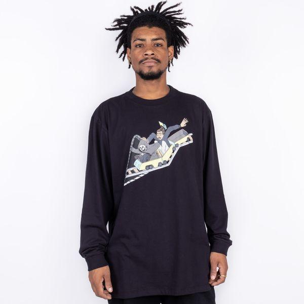 Camiseta-A-X-Feto-0890420087671_1