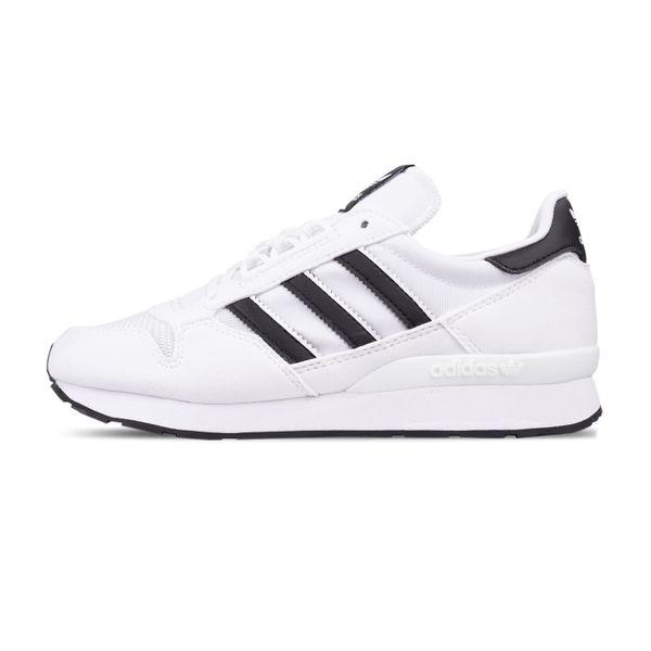 Tenis-Adidas-Zx-500-FW4036_1