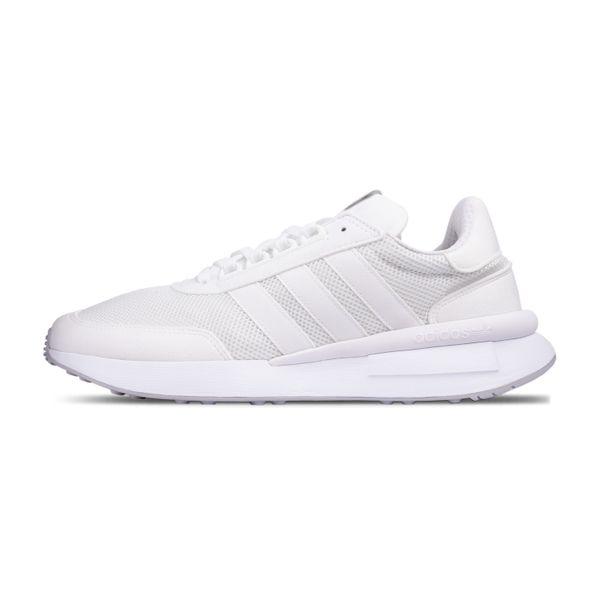 Tenis-Adidas-Retroset-FX9085_1