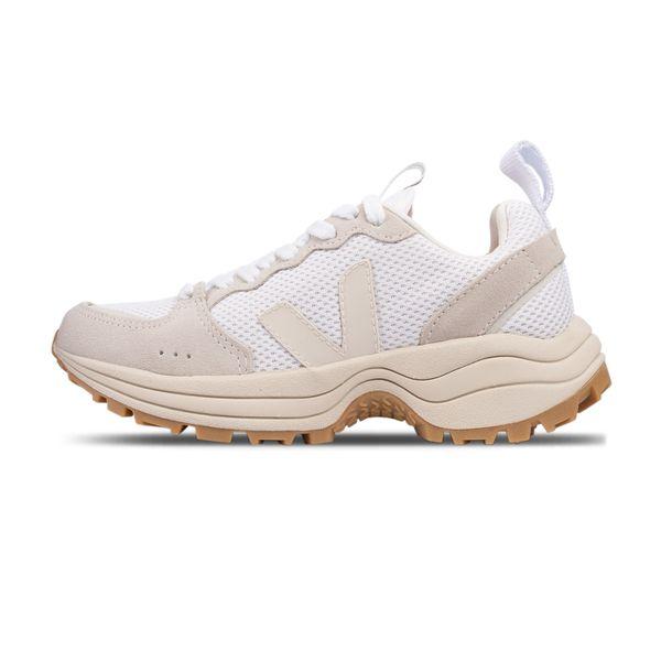 Tenis-Vert-Venturi-Alveomesh-White-Pierre-Natural-3611829913593_1