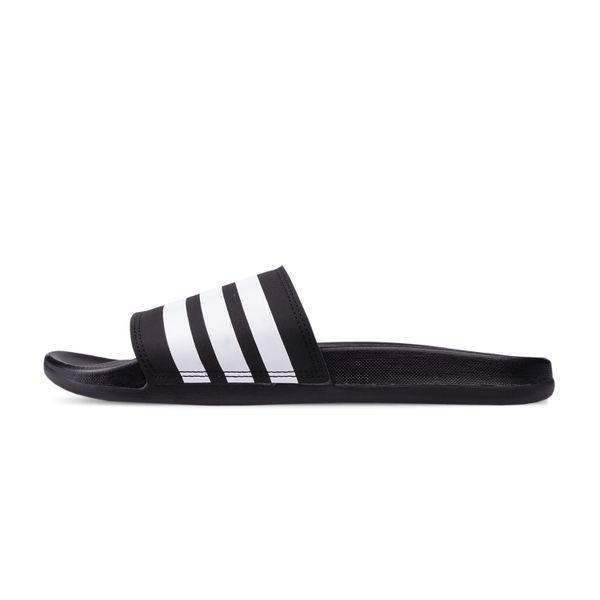 Chinelo-Adidas-Adilette-Cloudfoam-Plus-Stripes-AP9971_1