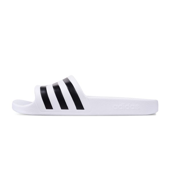 Chinelo-Adidas-Adilette-Aqua-EX0197_1