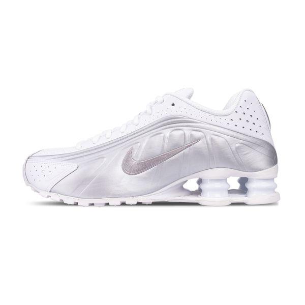 Tenis-Nike-Shox-R4-104265-131_1