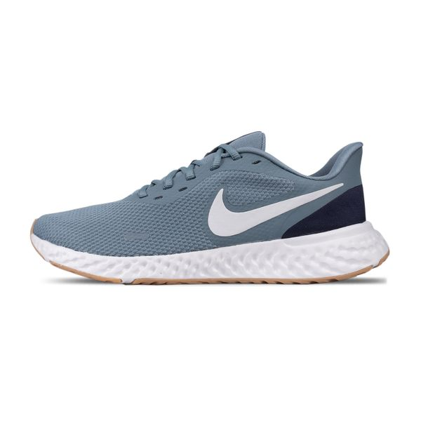 Tenis-Nike-Revolution-5-BQ3204-012_1