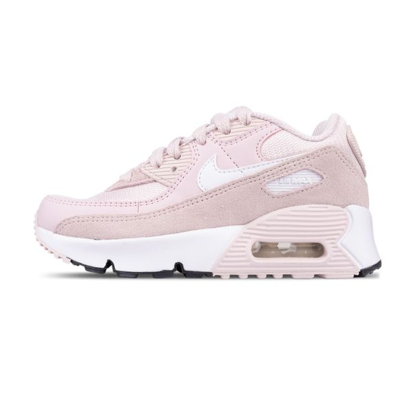 Tenis-Nike-Air-Max-90-CD6867-600_1