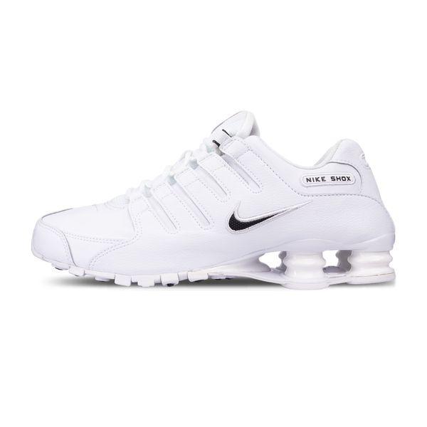 Tenis-Nike-Shox-NZ-501524-106_1