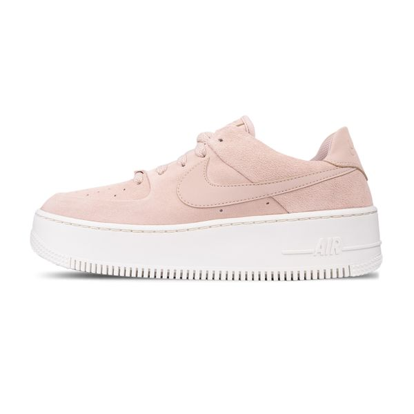 Tenis-Nike-Air-Force-1-Sage-Low-AR5339-201_1