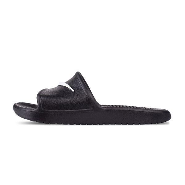 Chinelo-Nike-Kawa-Shower-BQ6831-001_1