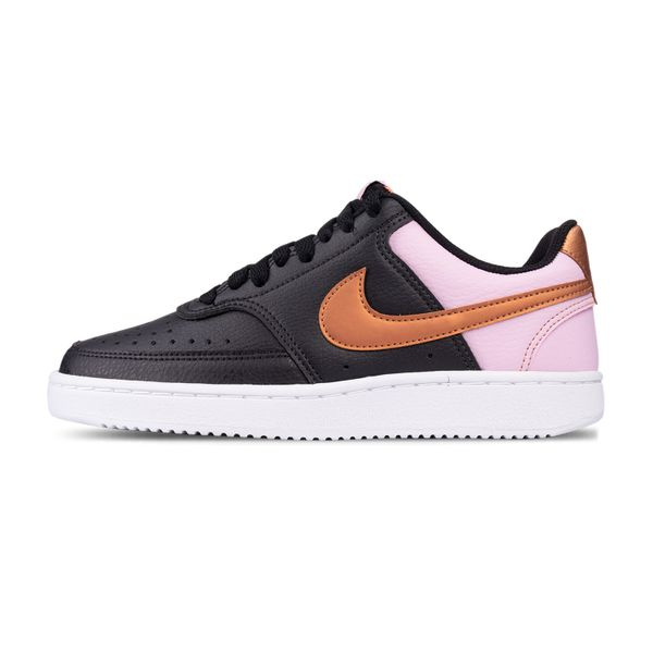 Tenis-Nike-Court-Vision-Low-CD5434-004_1