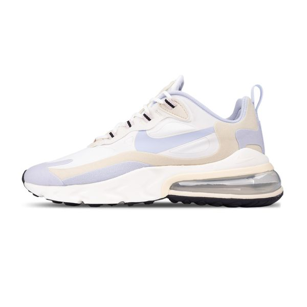 Tenis-Nike-Air-Max-270-React-CT1287-100_1