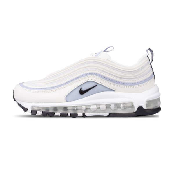 Tenis-Nike-Air-Max-97-Essential-CZ6087-102_1