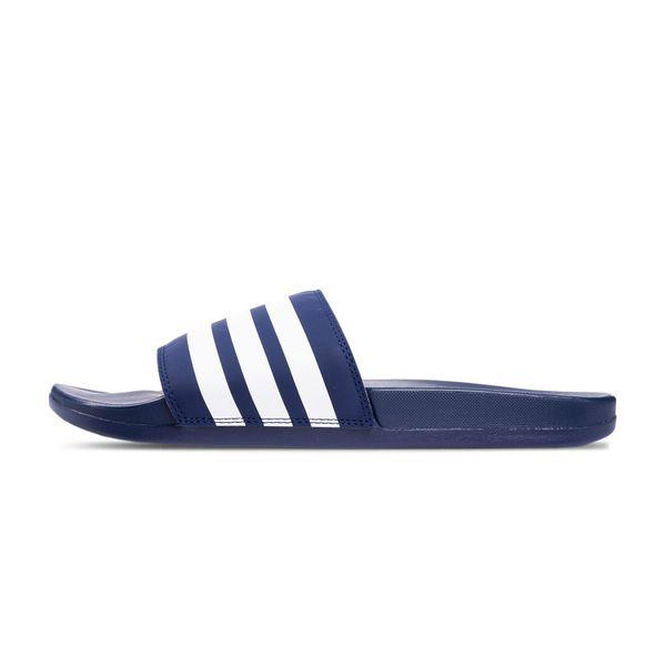 Chinel-Adida-Adillete-Cloudfoam-Plus-Stripes-B42114_1