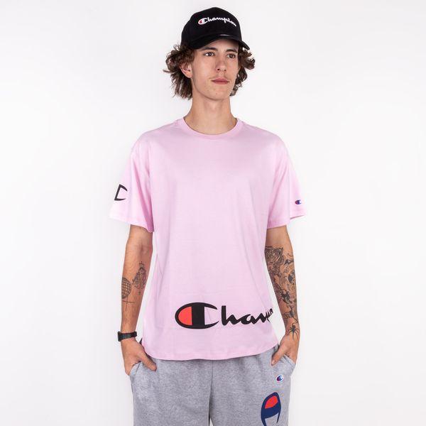 Camiseta-Champion-Around-Script-Ink-Pink-0890420085158_1