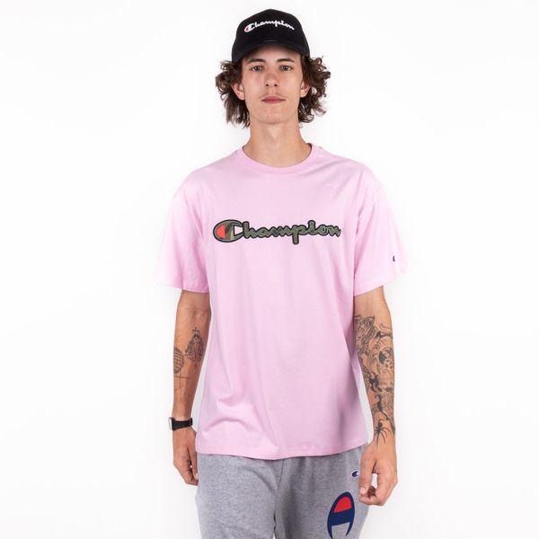 Camiseta-Champion-Felt-Pink-0890420085103_1