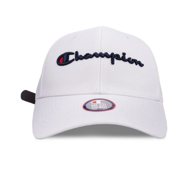 Bone-Champion-Classic-Twill-Hat-Script-Branco-0890420074527_1