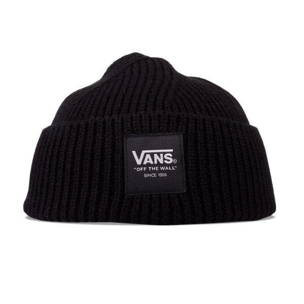 Touca-Vans-Black-VN0A4UMABLK_1