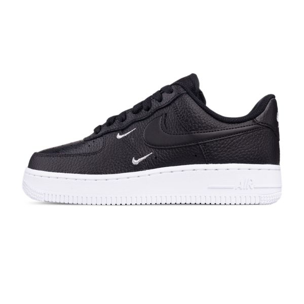Tenis-Nike-Air-Force-1-07-Essential-CT1989-002_1