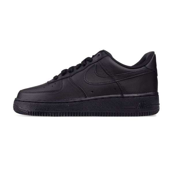 Tenis-Nike-Air-Force-1-07-LE-CW2288-001_1