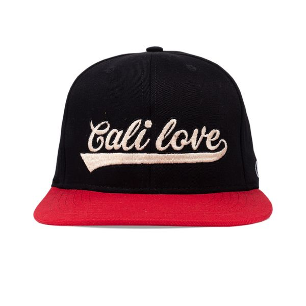 Bone-Other-Culture-Aba-Snap-Cali-Love-Black-0890420082232_1