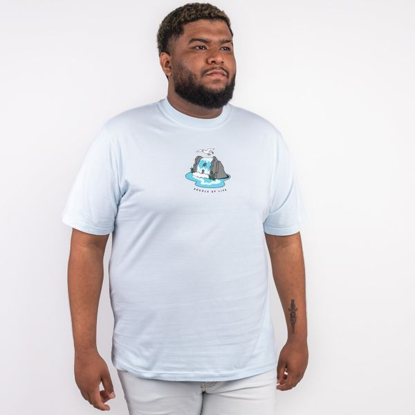 Camiseta-A-Outdoor-Feelings-WaterFall-0890420091739_1
