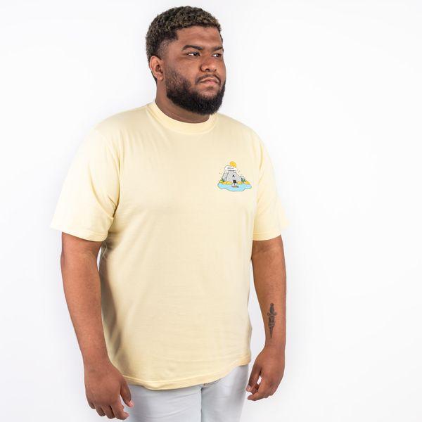 Camiseta-A-Outdoor-Feelings-Follow-The-Sun-0890420091852_1