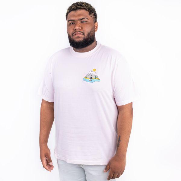 Camiseta-A-Outdoor-Feelings-Follow-The-Sun-0890420091937_1