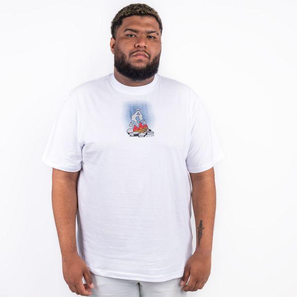 Camiseta-A-Outdoor-Feelings-Let-It-Burn-0890420091975_1