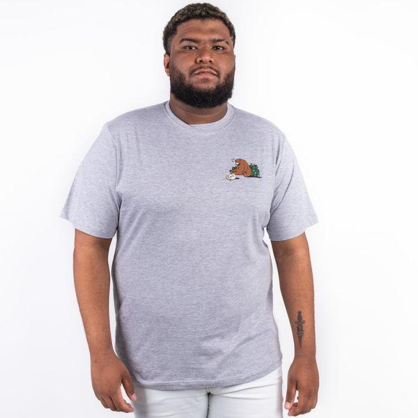 Camiseta-A-Outdoor-Feelings-Let-Shatter-Bear-0890420092057_1