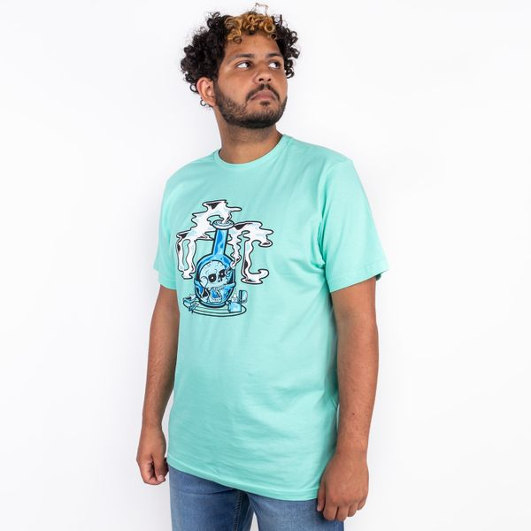 Camiseta-Other-Culture-Skull-Bong-Tiffany-0890420092330_1