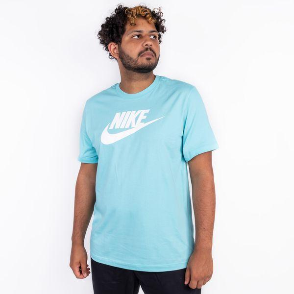 Camiseta-Nike-Sportswear-Tee-Icon-Futura-AR5004-466_1