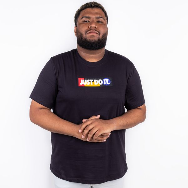 Camiseta-Nike-Sportswear-Nsw-ss-Tee-Jdi-bu-CU7376-010_1