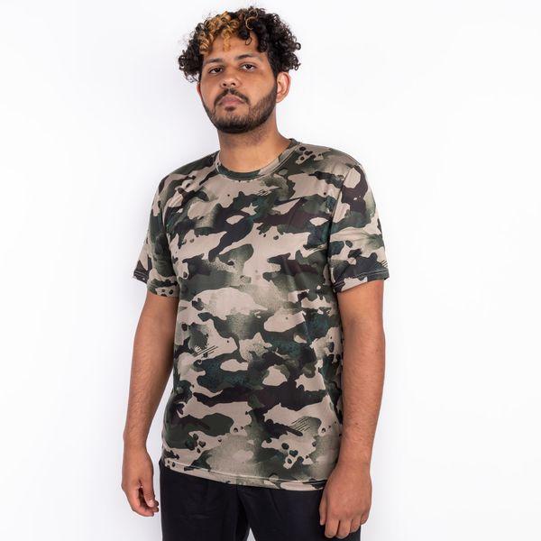 Camiseta-Nike-Dri-FIT-CU8477-342_1
