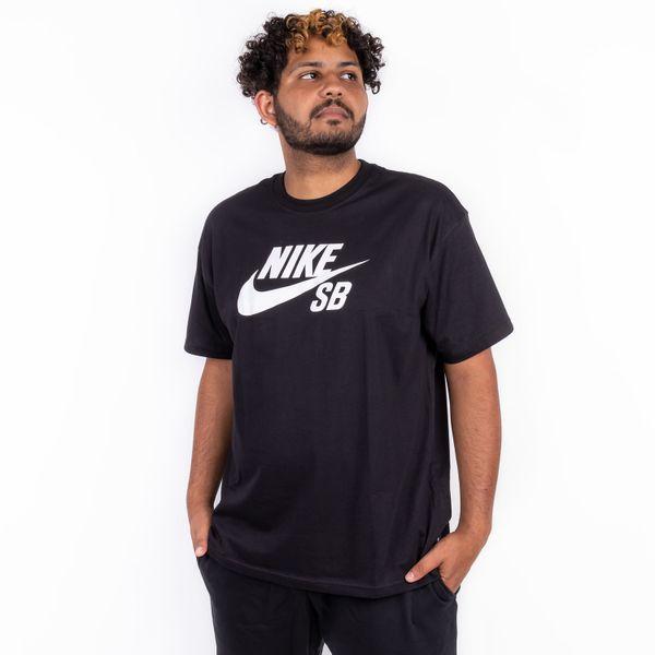 Camiseta-Nike-Sb-Tee-CV7539-010_1