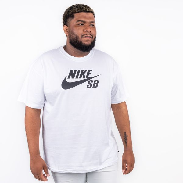 Camiseta-Nike-Sb-CV7539-100_1