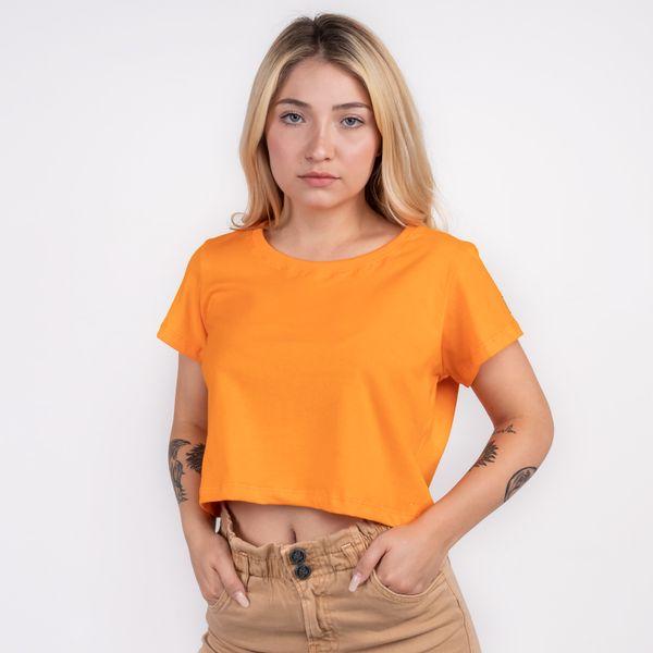 Camiseta-Copped-Bali-Hai-0890420095126_1
