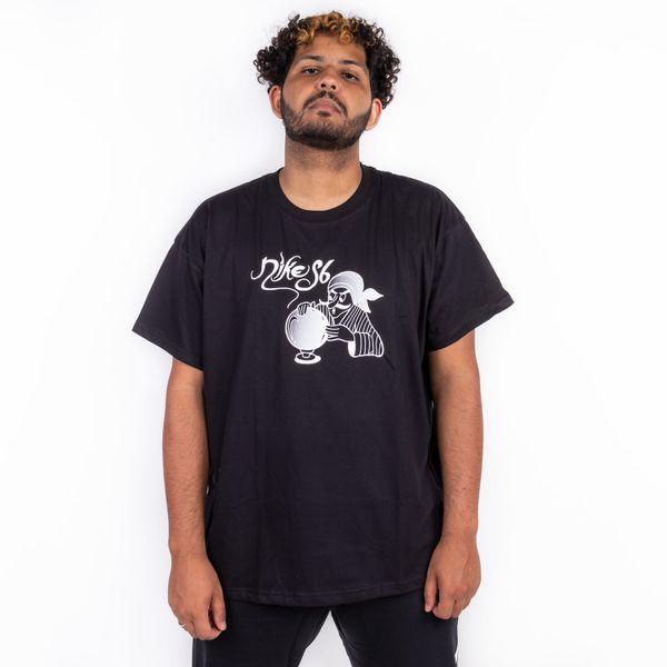 Camiseta-Nike-SB-Fortune-CW1456-010_1